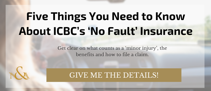 NLF ICBC's Proposed 'No Fault' Button-LG