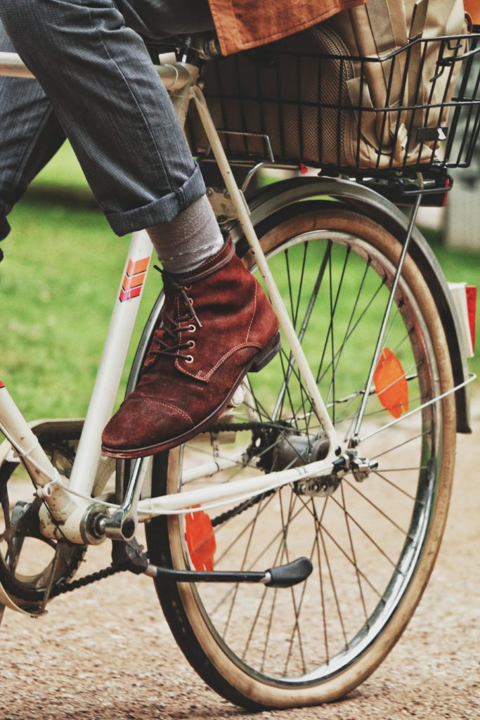 Lawyer for Bicycle Accidents in Vancouver